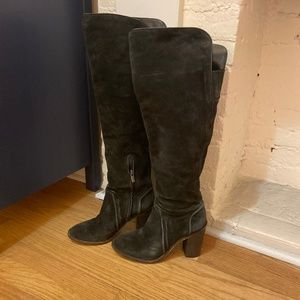 Vince Camuto 'Melaya' Over the Knee Boot